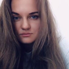 Кристина Манько
